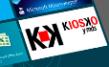 Kiosko y más, el primer quiosco en español con aplicación en Windows 8