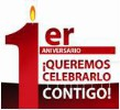 Kiosko y Más celebra su aniversario renovando la aplicación para iOS